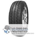 Neumático TRISTAR POWERVAN RF09 195/0R14 106 Q