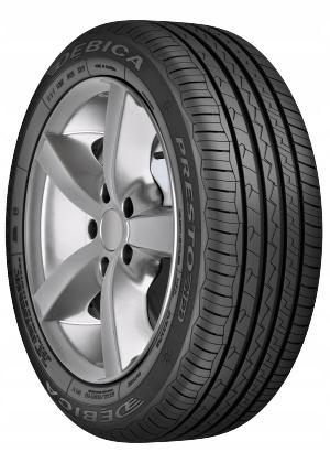 Neumático DEBICA PRESTO HP 2 205/55R16 94 V
