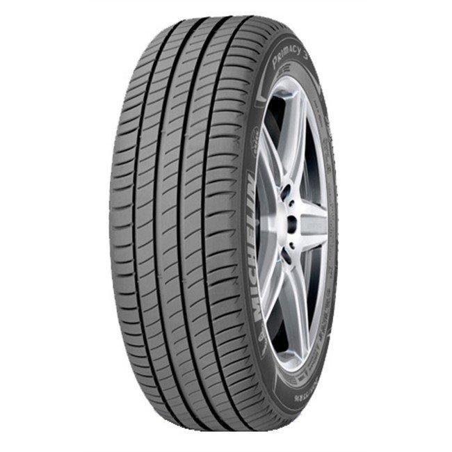 Neumático MICHELIN PRIMACY 3 205/45R17 84 V