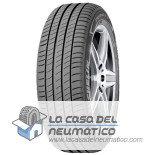 Neumático MICHELIN PRIMACY 3 225/45R18 91 V