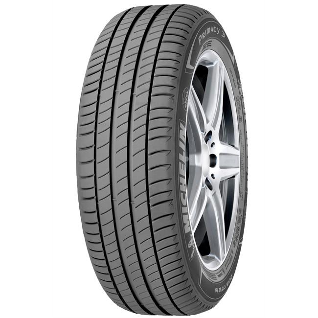Neumático MICHELIN PRIMACY 3 215/50R17 91 H