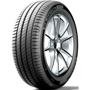 Neumático MICHELIN PRIMACY 4 195/65R15 92 T