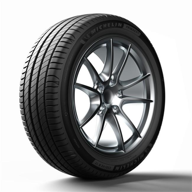 Neumático MICHELIN PRIMACY 4 185/65R15 88 H