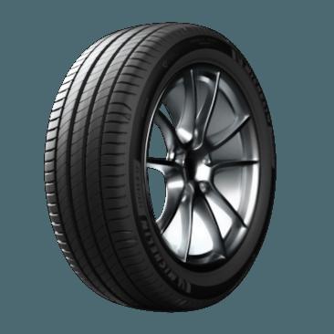 Neumático MICHELIN PRIMACY 4 E 205/60R16 92 V