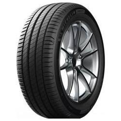 Neumático MICHELIN PRIMACY4 S2 205/55R16 91 H