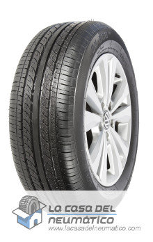 Neumático SONAR PRIMAX SX-608 155/70R12 73 T