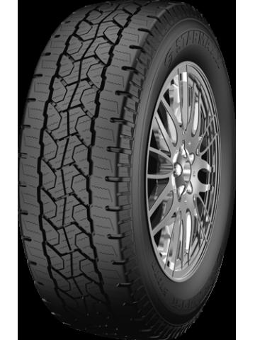 Neumático STARMAXX PROTERRA ST900 215/70R15 109 R