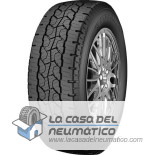 Neumático STARMAXX PROTERRA ST900 235/65R16 115 R