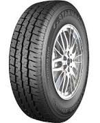Neumático STARMAXX PROVAN ST850 205/75R16 110 R