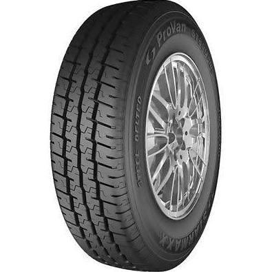 Neumático STARMAXX PROVAN ST850 PLUS 215/75R16 113 R