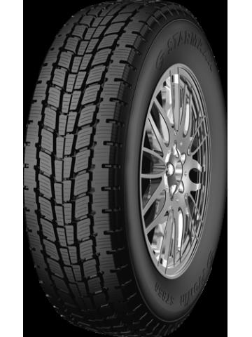 Neumático STARMAXX PROWIN ST950 225/70R15 112 R