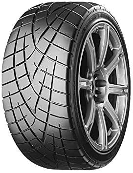 Neumático TOYO PROXES R1-R 195/50R15 82 V