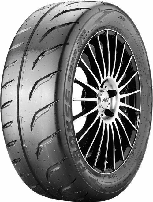 Neumático TOYO PROXES R888R 235/35R19 91 Y