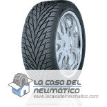 Neumático TOYO PROXES ST 285/45R19 107 V