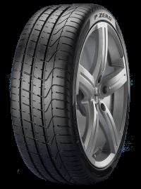 Neumático PIRELLI PZERO 265/35R20 99 Y