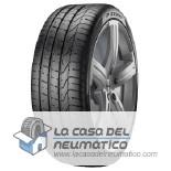 Neumático PIRELLI PZERO 245/40R18 93 Y