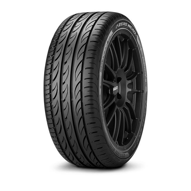 Neumático PIRELLI PZERO LS 225/40R18 92 Y