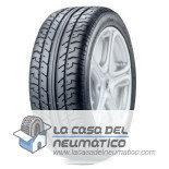 Neumático PIRELLI PZERO SYSTEM DIREZ 205/55R16 91 Y