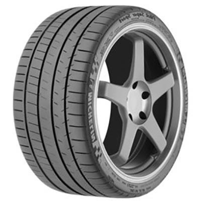 Neumático MICHELIN Pilot Super Sport MO EL 245/40R18 97 Y