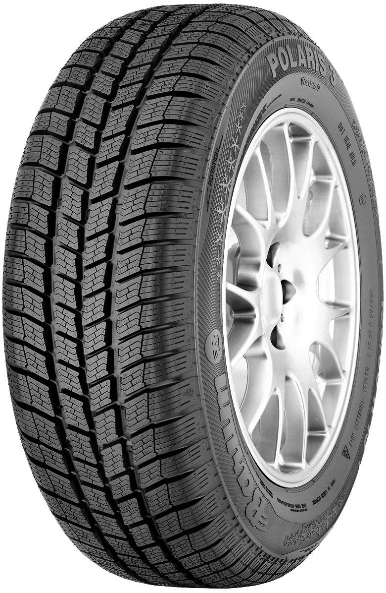 Neumático BARUM Polaris3 215/60R16 99 H