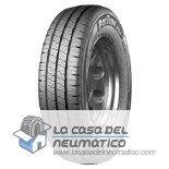 Neumático KUMHO Portran KC53 195/0R14 106 R