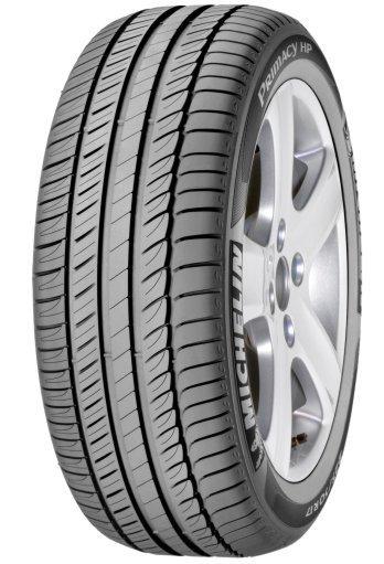 Neumático MICHELIN Primacy HP ZP * 205/55R16 91 V