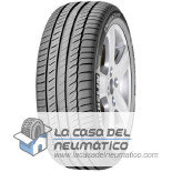 Neumático MICHELIN Primacy HP ZP * 205/55R16 91 V