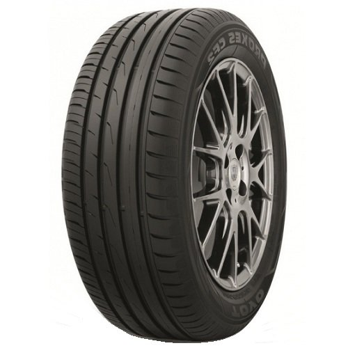 Neumático TOYO Proxes CF2 235/45R17 94 V