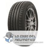 Neumático TOYO PROXES CF2 175/60R13 77 H
