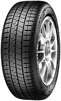 Neumático VREDESTEIN QUATRAC 205/45R16 83 H
