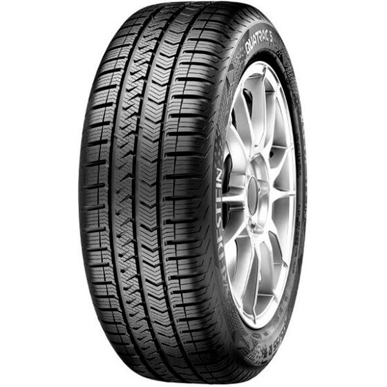 Neumático VREDESTEIN QUATRAC5 155/60R15 74 T