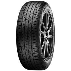 Neumático VREDESTEIN QUATRAC PRO 215/40R18 89 Y