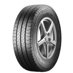 Neumático UNIROYAL R-380 175/80R13 86 T