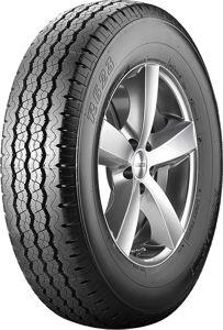 Neumático BRIDGESTONE R-623 185/80R14 102 R