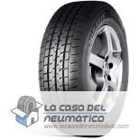 Neumático BRIDGESTONE R410 225/60R16 102 H