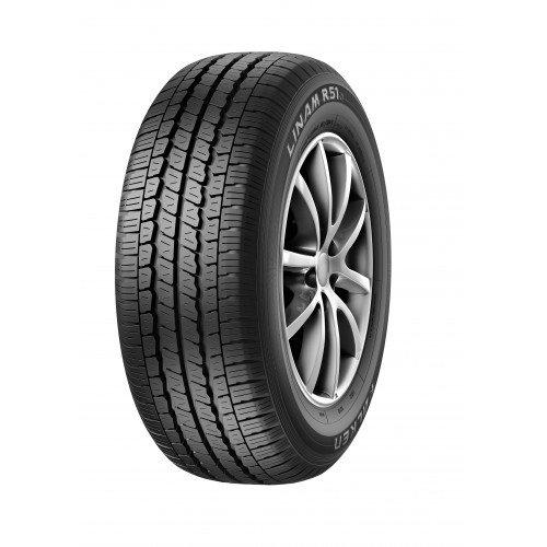 Neumático FALKEN R51 185/75R16 104 R