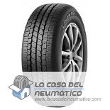 Neumático FALKEN R51 165/80R13 94 P