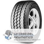 Neumático BRIDGESTONE R630 175/80R14 99 R