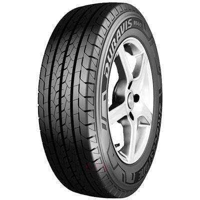 Neumático BRIDGESTONE R660 215/75R16 113 R