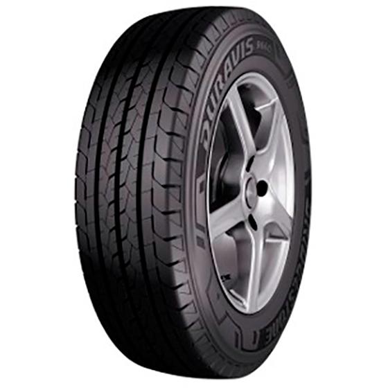 Neumático BRIDGESTONE R660 215/70R15 109 S