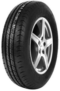 Neumático LINGLONG R701 165/70R13 79 N