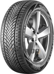 Neumático ROTALLA RA03 165/60R14 79 H