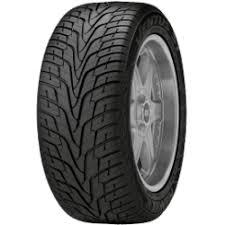 Neumático HANKOOK RA06 265/40R22 106 V
