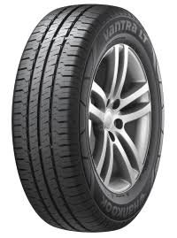 Neumático HANKOOK RA18 VANTRA LT 215/70R15 109 S