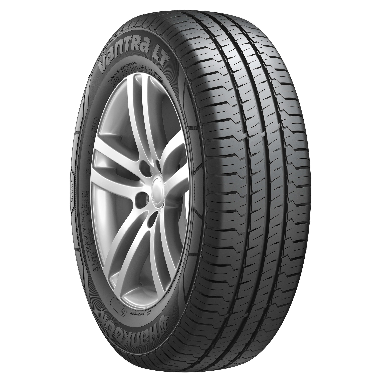 Neumático HANKOOK RA18 VANTRA LT 215/65R17 104 T