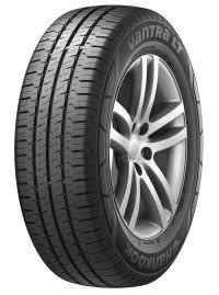 Neumático HANKOOK RA18 Vantr 195/65R16 100 T