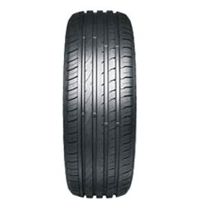 Neumático APTANY RA301 245/40R18 97 W