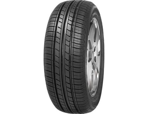 Neumático TRACMAX RADIAL 109 165/70R14 89 R