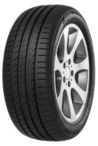 Neumático MINERVA RADIAL F205 215/40R17 87 Y