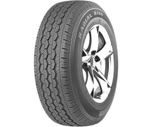 Neumático WEST LAKE RADIAL H188 205/70R15 106 R